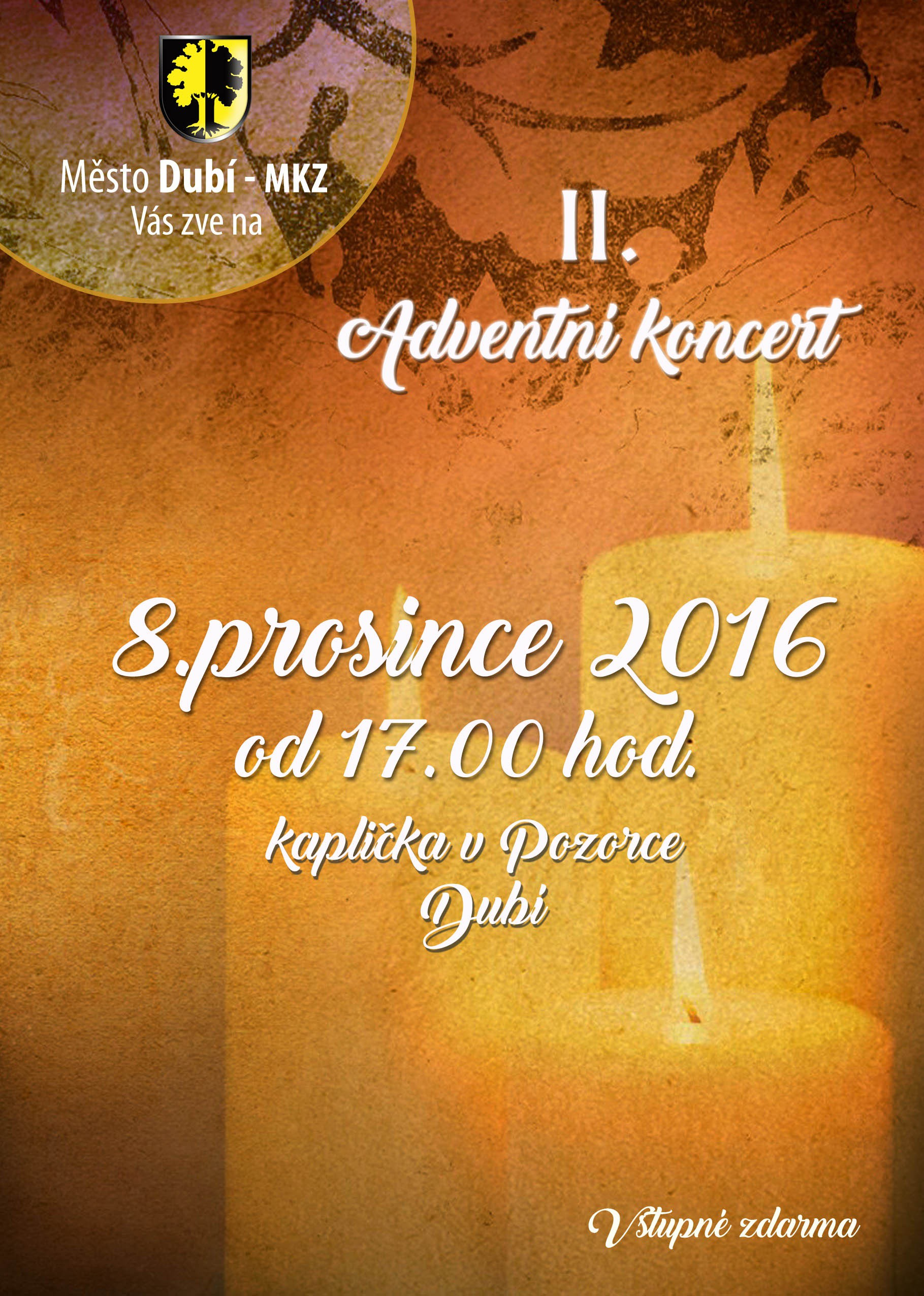 2.adventni-koncert-8.12.-2016-alwac.jpg
